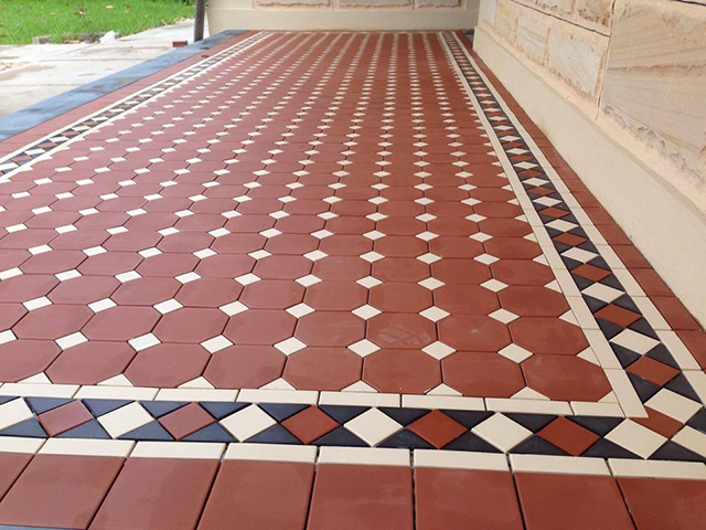 Bralo Tiling Experienced Adelaide Tilers