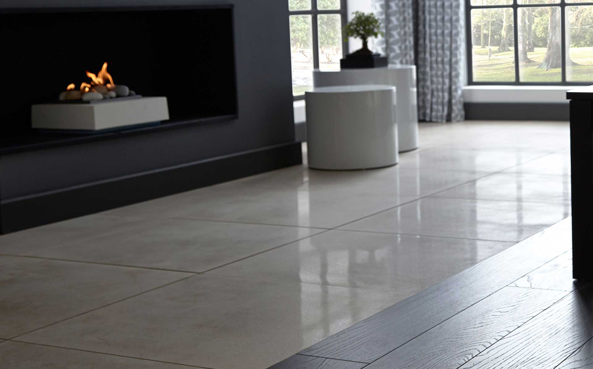 Professional Adelaide Tiling Services